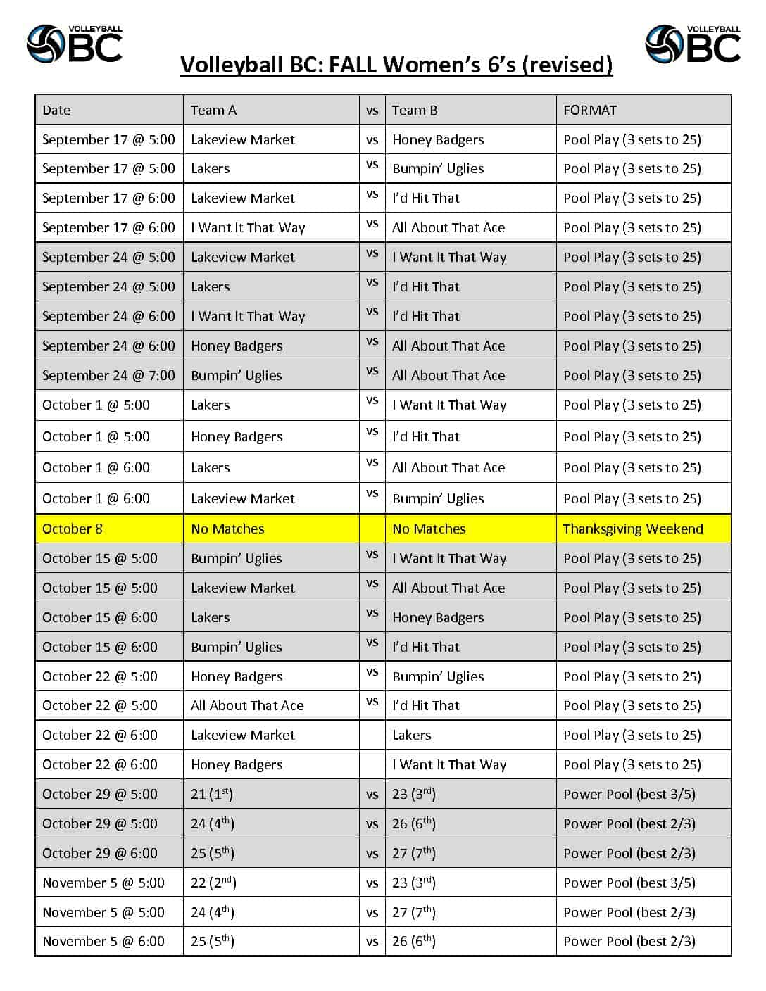 Lakers Schedule Pdf