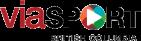 Viasport logo